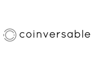 coinversable